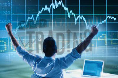 come fare trading online: vantaggi e svantaggi