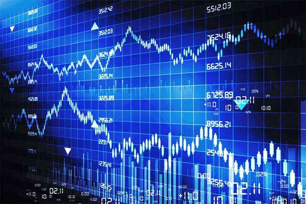 la guida definitiva all'argomento trading online