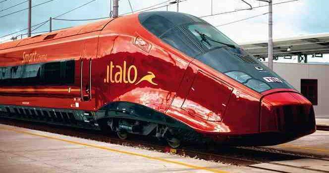Italo sarà acquistata dalla società usa Gip: il prezzo è di 2 miliardi di euro