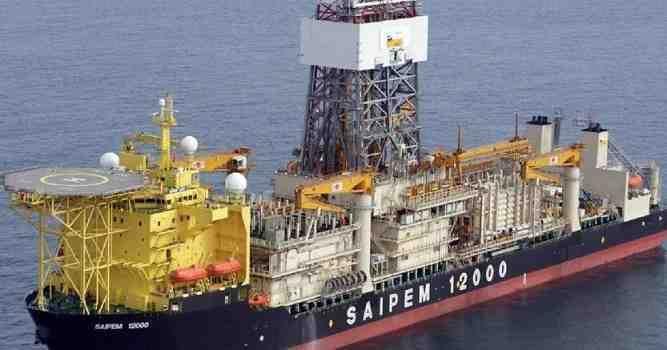 Saipem, nuovo contratto con la raffineria Duqm: sono 750 milioni di dollari
