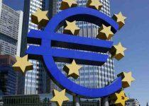 """Bce: """"Crescita forte e generalizzata, inflazione all'1,4%, lavoro in aumento con i flussi d'immigrazione"""""""