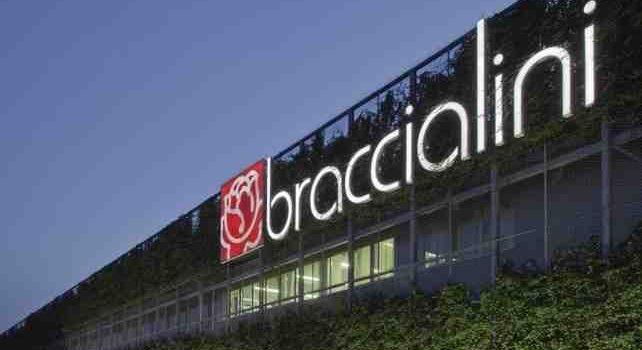 Braccialini chiude i battenti: è fallimento per l'azienda italiana