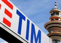 """Tim propone separazione legale della rete, Calenda: """"Feedback positivo"""""""