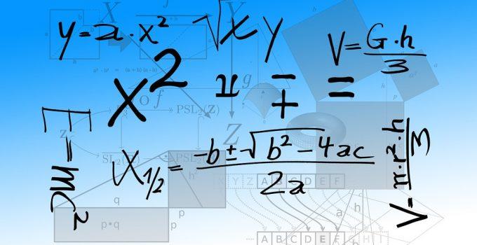 Come Risolvere Le Espressioni Aritmetiche Economiaonlinenet