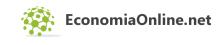 Economiaonline.net