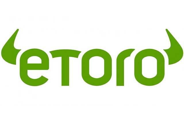 Assistenza clienti Etoro (chat, numero di telefono, email) - Forexer